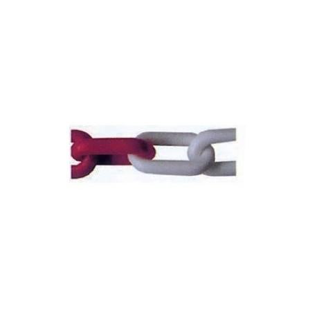 Chaine PVC diamétre 6 mm SN° 714