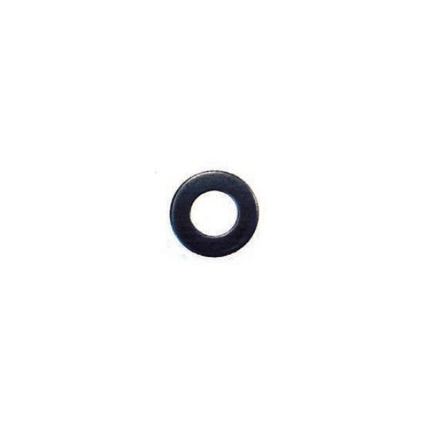 Rondelle tôle de 10 SN° 521