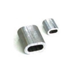 Manchon aluminium de 2 SN° 512