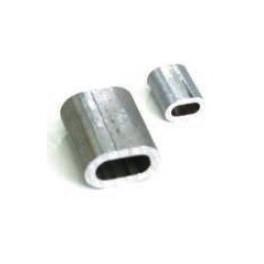 Manchon aluminium de 4 SN° 169
