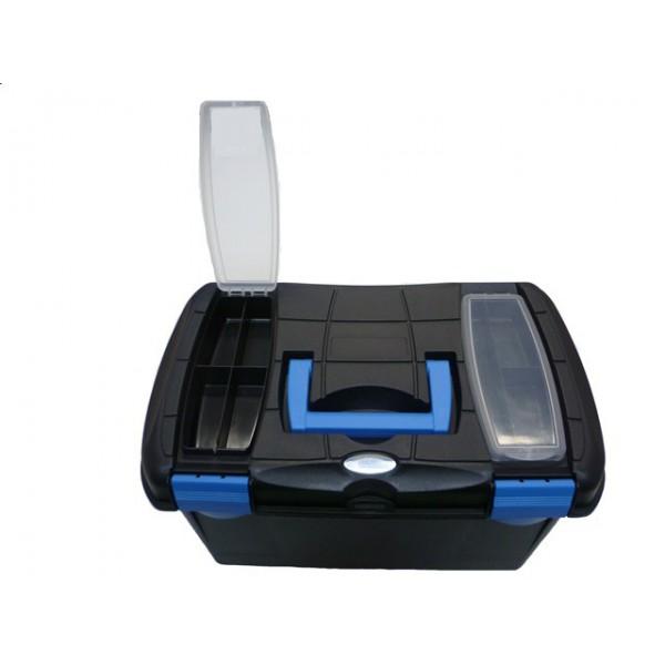 caisse-a-outils-plastique-406-x-252-x-244-avec-bac-de-rangement-code-SPE