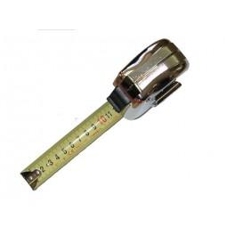 METRE RUBAN 5M X 25 mm code J21