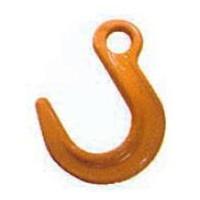 Crochet de fonderie pour chaîne de 7 SN°690-0007