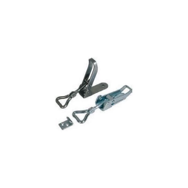 sauterelle-grenoulliere-reglagle-inox-a2-de-serrage-f-1000-sn447-250