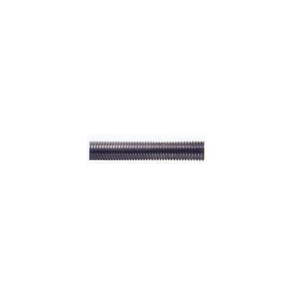 Tige à filetage ISO classe 8.8 Diamètre 8 din 975 SN° 513