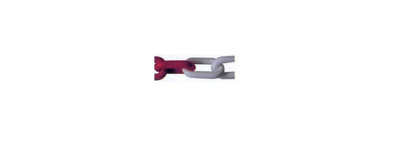 Chaine PVC SN° 714