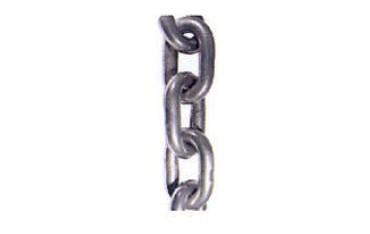 Chaine de levage inox HR SN° 690-500