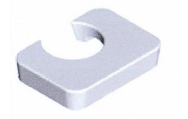 Cales de réglage BH1 pour crapauds évidés et plats SN° 576