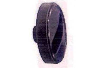 Volants en bakelite (noirs) SN ° 831-1