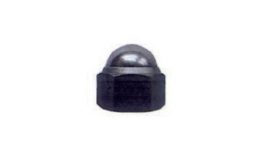 Ecrou borgne à taraudage ISO SN° 509