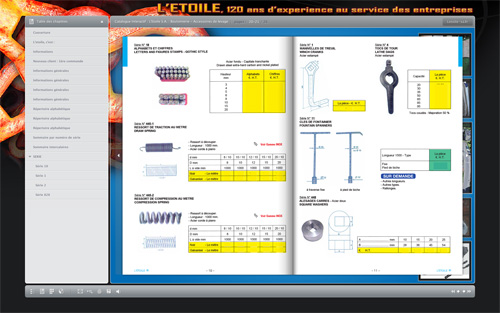 catalogue_interactif_letoile